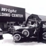 Wright Do-It Center