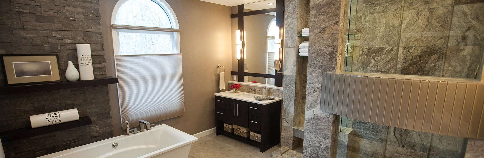 Kitchen and Bath Remodel Products